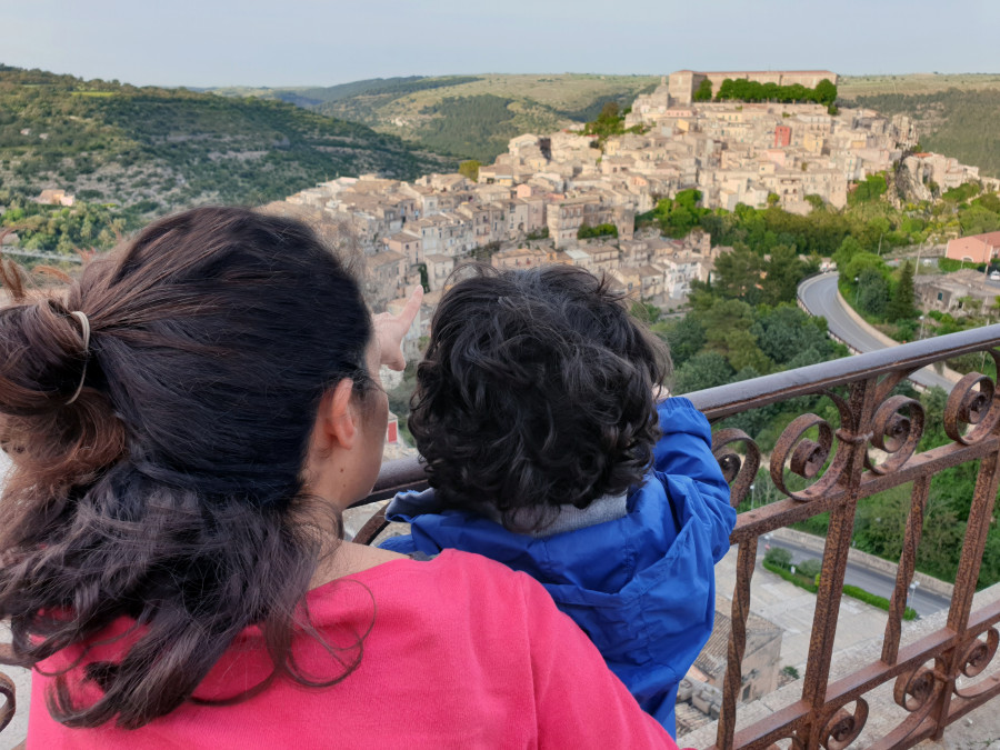 Things to do in Ragusa with kids: 3-day trip suggestions